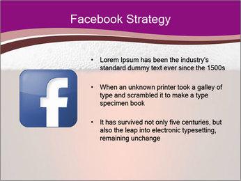 0000084394 PowerPoint Template - Slide 6