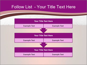 0000084394 PowerPoint Templates - Slide 60