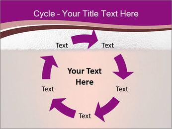 0000084394 PowerPoint Templates - Slide 62