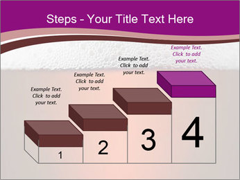 0000084394 PowerPoint Templates - Slide 64