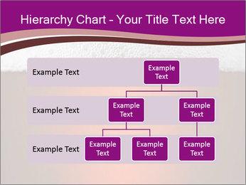 0000084394 PowerPoint Templates - Slide 67