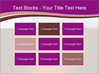 0000084394 PowerPoint Templates - Slide 68