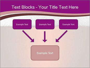 0000084394 PowerPoint Templates - Slide 70