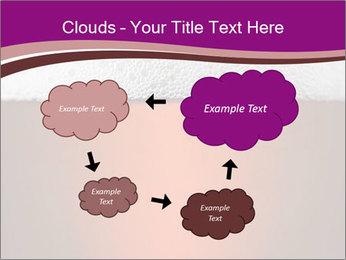 0000084394 PowerPoint Templates - Slide 72