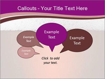 0000084394 PowerPoint Template - Slide 73