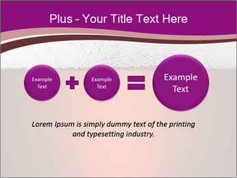 0000084394 PowerPoint Template - Slide 75