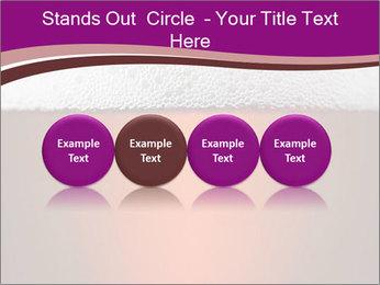 0000084394 PowerPoint Templates - Slide 76