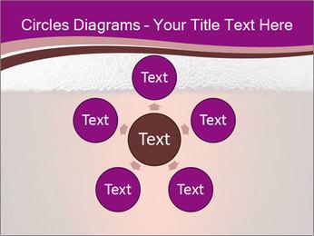 0000084394 PowerPoint Template - Slide 78