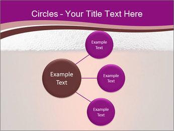 0000084394 PowerPoint Templates - Slide 79