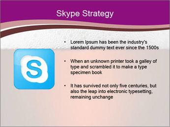 0000084394 PowerPoint Templates - Slide 8