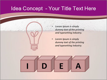 0000084394 PowerPoint Templates - Slide 80