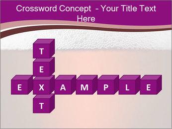 0000084394 PowerPoint Template - Slide 82