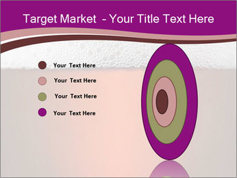 0000084394 PowerPoint Templates - Slide 84