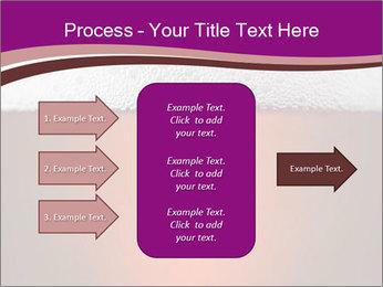 0000084394 PowerPoint Template - Slide 85