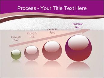 0000084394 PowerPoint Template - Slide 87