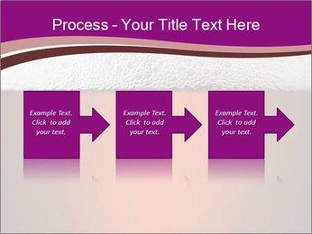 0000084394 PowerPoint Templates - Slide 88