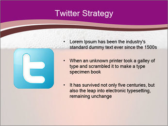 0000084394 PowerPoint Template - Slide 9
