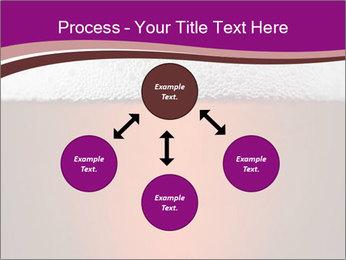 0000084394 PowerPoint Template - Slide 91