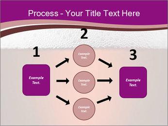 0000084394 PowerPoint Template - Slide 92