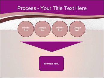 0000084394 PowerPoint Template - Slide 93