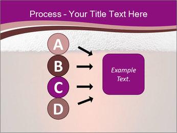 0000084394 PowerPoint Templates - Slide 94