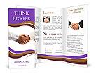 0000084395 Brochure Templates