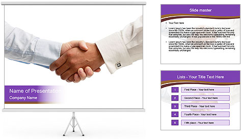 0000084395 PowerPoint Template