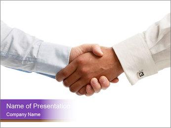 0000084395 PowerPoint Templates - Slide 1