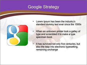 0000084395 PowerPoint Templates - Slide 10