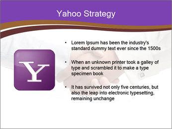 0000084395 PowerPoint Templates - Slide 11
