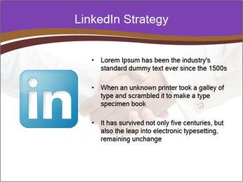 0000084395 PowerPoint Templates - Slide 12