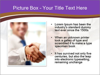 0000084395 PowerPoint Templates - Slide 13