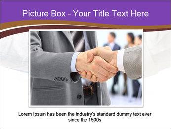 0000084395 PowerPoint Templates - Slide 15