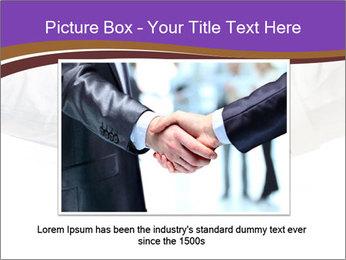 0000084395 PowerPoint Templates - Slide 16