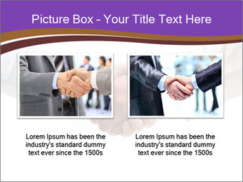 0000084395 PowerPoint Templates - Slide 18