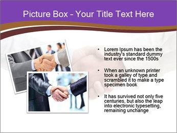 0000084395 PowerPoint Templates - Slide 20