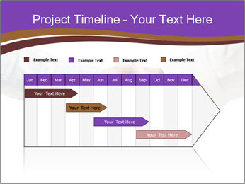 0000084395 PowerPoint Templates - Slide 25