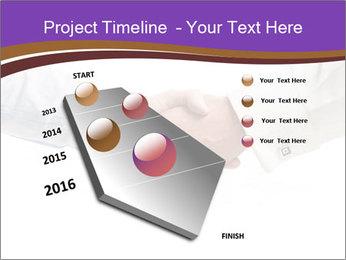 0000084395 PowerPoint Templates - Slide 26