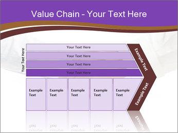 0000084395 PowerPoint Templates - Slide 27