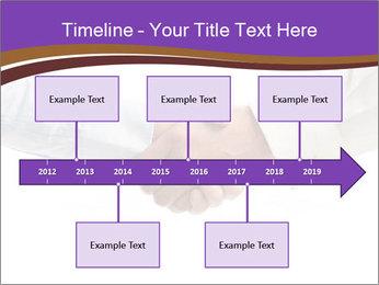 0000084395 PowerPoint Templates - Slide 28