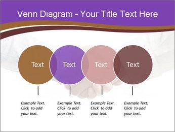 0000084395 PowerPoint Templates - Slide 32