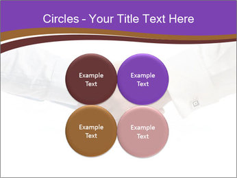 0000084395 PowerPoint Templates - Slide 38