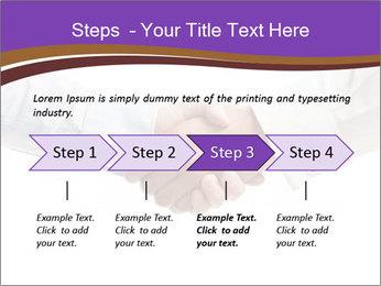 0000084395 PowerPoint Templates - Slide 4