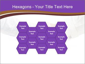 0000084395 PowerPoint Templates - Slide 44