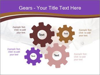 0000084395 PowerPoint Templates - Slide 47