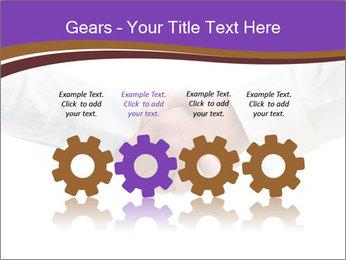 0000084395 PowerPoint Templates - Slide 48