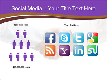 0000084395 PowerPoint Templates - Slide 5