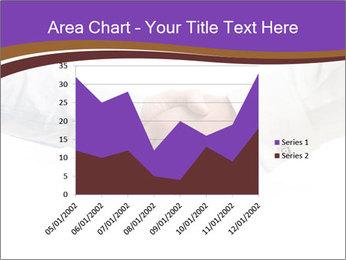 0000084395 PowerPoint Templates - Slide 53