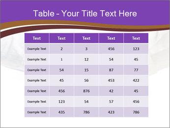 0000084395 PowerPoint Templates - Slide 55