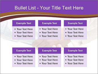 0000084395 PowerPoint Templates - Slide 56